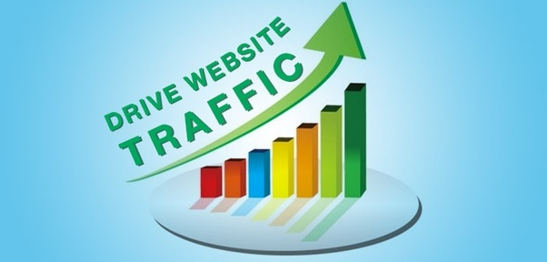90 Days UNLIMITED Targeted USA Organic Website Visitors Traffic- SEO Optimized