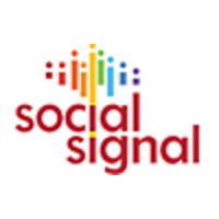4000 PLUS SEO Friendly Powerful Social Signals Pack For YOU