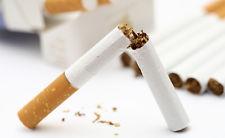 Stop Smoking- Subliminal Message