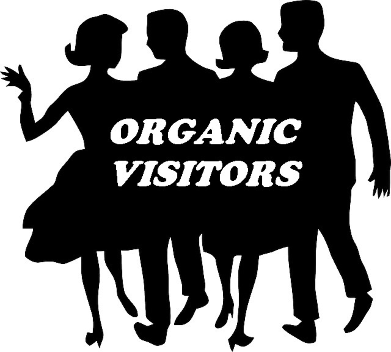 drive ORGANIC TRAFFIC to your Link  web  shop product
