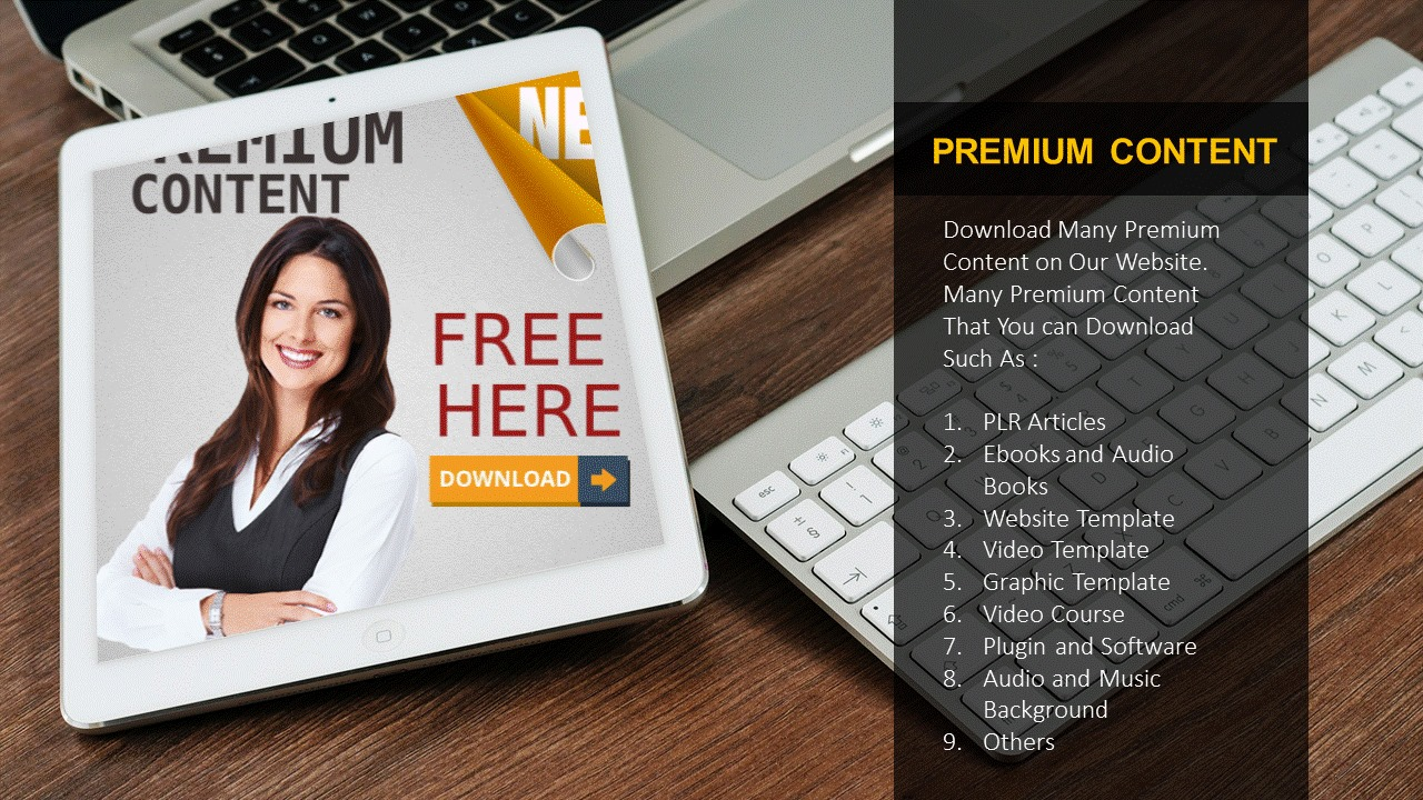 Promo Price!!! Lifetime Membership Pack - For Digital Marketing Tutorial - Content - Tools