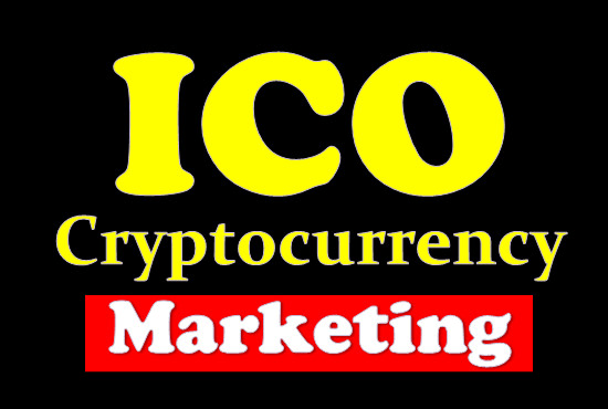 ICO LISTING in various ico free listing sites