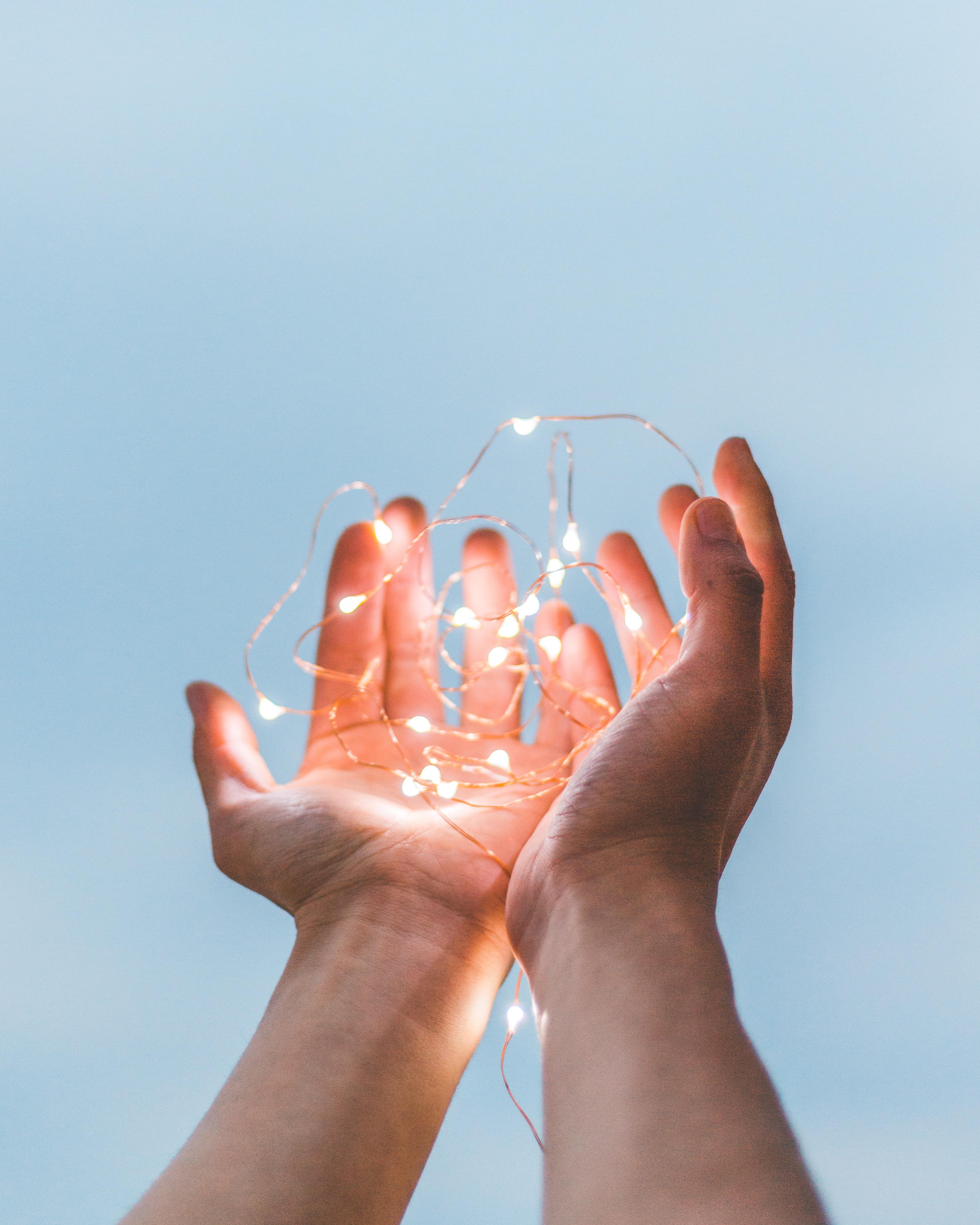 Send Powerful Distance Healing Via Reiki Crystal