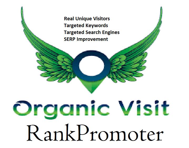 To Increase 10,000 Keyword Targated Website Traffic & Earn More Revenue