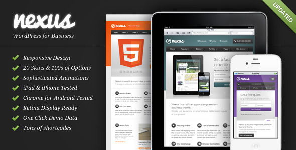 Want to sell 5 wordpress themes