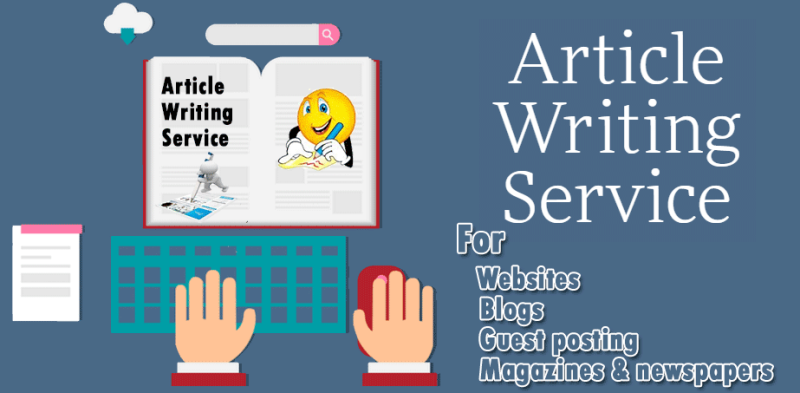 Write one unique 500 words article for all topics including adult and erotic topics