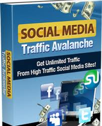 Give You 4999+ Real Traffic/Visitor Your Website