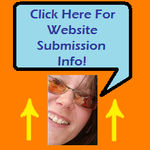 Website Submission Service Submit Your URL To Over 1,000 Sites And Social Networks For Backlinks