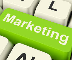I will advertise your products by writing selling products description to your products