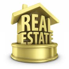 I will place your links to my blog PR3& 4& 5 Real estate niche Doffollow permanent homepage