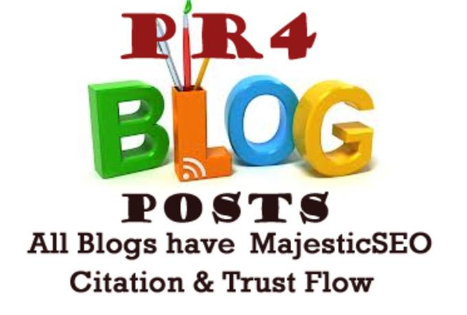 I will add you link to my PR4x5 all niche