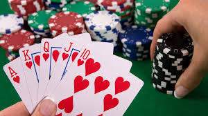 I will give you permanent link Site PR 5 niche Gambling