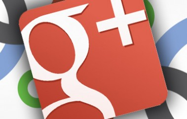 I WILL ADD 1000+ REAL GOOGLE PLUS VOTES TO YOUR WEBSITE