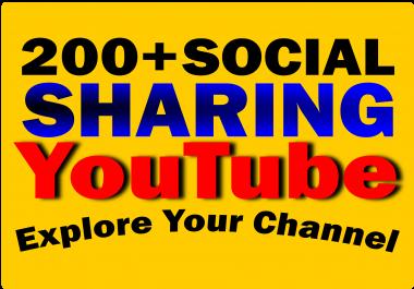 Buy & Sell Social Media Services - ListingDock