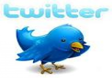 add 20,000 verified twitter followers with in 24 hours