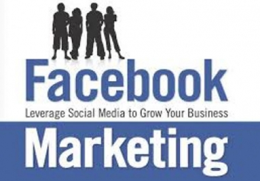 I will Add 10,000 facebook profile followers in 24 Hours