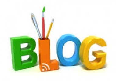 Submit Your Blog Product Reviews Sponsored Blog Review