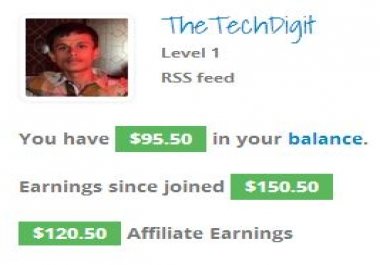 Collection of 3 Premium Affiliate Store  SeoClerks,ListingDoc &amp  CodeClerks ,Earn 10+USD per Day