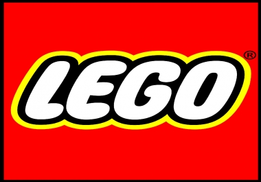 I want to buy Lego As mush as possible