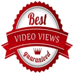 Best YouTube video promotion with safe USA targeted audience