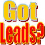 show you how to get 1300 Leads In One Day from solo ad traffic