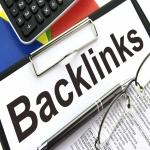 Provide Do Follow 500 Permanent High Quality Back-links for 5 URLS