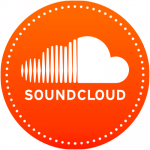 25,000+ Professional SoundCloud Plays