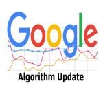 GOOGLE 2019 Booster 55 high PR web 2.0 20 social bookmarking 50 blog comment 300 wiki links