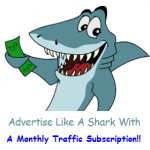 UNLIMITED MONTHLY TRAFFIC SUBSCRIPTION