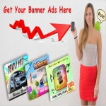 Blast out your Big Banner ads for 24 hours to over 22K android users