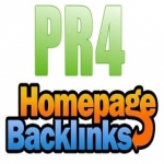 Add a PR4 DO FOLLOW Blogroll Link LIMITED OFFER