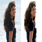 25 image Clipping path Background Remove only