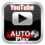 AUTOPLAY & LOOP Embedded VIDEOS in your services on SEOClerks
