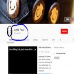 Get Manually High Quality 600+ Youtube SUBsSCRIBERS