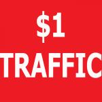 1,000,000 Premium Targeted Website Traffic Niche Based Monthly