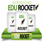 SEO Rocket 32 high PR dofollow backlink. Gov and. Edu 100 panda penguin safe