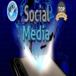 fast 1000 HQ followers or 10,000 photo Promotion or 11,000 video view