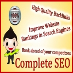 UPDATED Skyrocket Your Website on Google First Page Using SEO REOBOTH 2.2