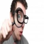 I will do API coding for website