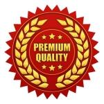 5X Homepage Quality Links Dofollow Backlinks