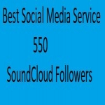 GET 550+ High Quality Audio Music Promotion