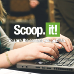 Publish Your Post On Scoop,  Reddit,  Tumblr,  Issuu