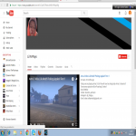 add Manually 118+ Youtube SUBsSCRIBERS