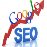 Push your site Google 1st Page With 10,000+ Backlinks Pings