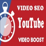 YouTube Video SEO And Promotion To Rank High