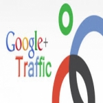 Promote your Link to 10, 00,000 Google Active Users