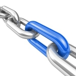 Daily 15+ High Authority PR5-PR10 or DA60+ Manual Backlinks To Jump on Google 1st Page