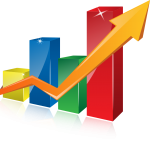 10X Homepage Dofollow Backlinks Get Google Alexa Ranking,  Safe SEO High 2016