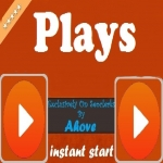 Get Instant 10000 Plays In Your Tracks