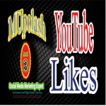Get instantThumbs Up on your video promotion by manually
